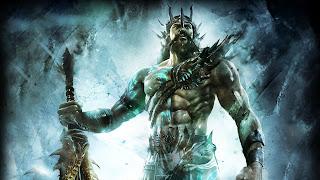 God Of War 1 PC Download