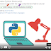 Learn Python Online Course Training