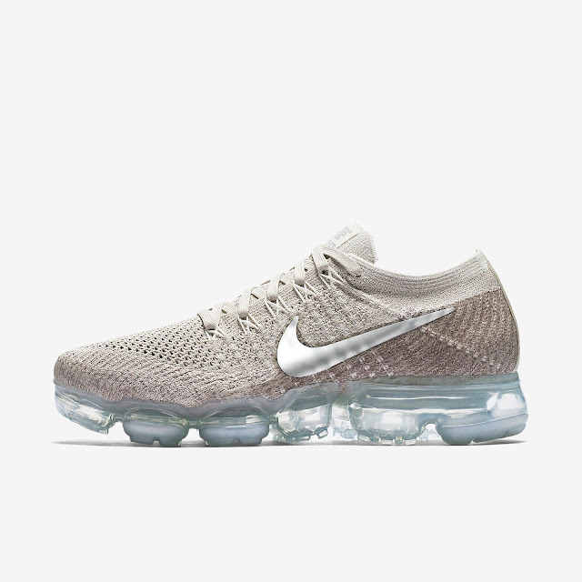 https://store.nike.com/us/en_us/pw/womens-running-shoes/7ptZ8yzZoi3