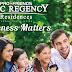 'Closeness Matters' at Parc Regency Iloilo