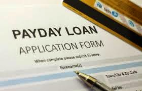 What I Should Know About Speed-e-loans Before Getting A Payday Loan With Them