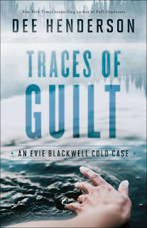 http://bakerpublishinggroup.com/books/traces-of-guilt/382320