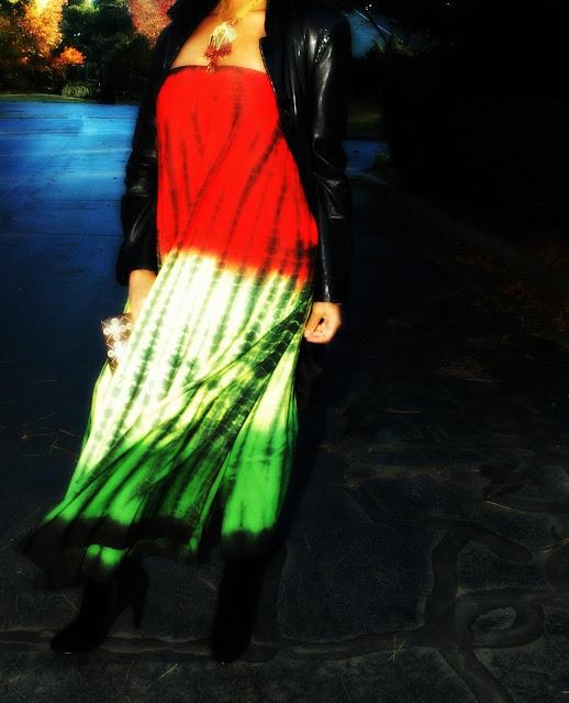 https://www.couturecandy.com/vava-by-joy-han-lana-off-shoulder-dress-in-black/