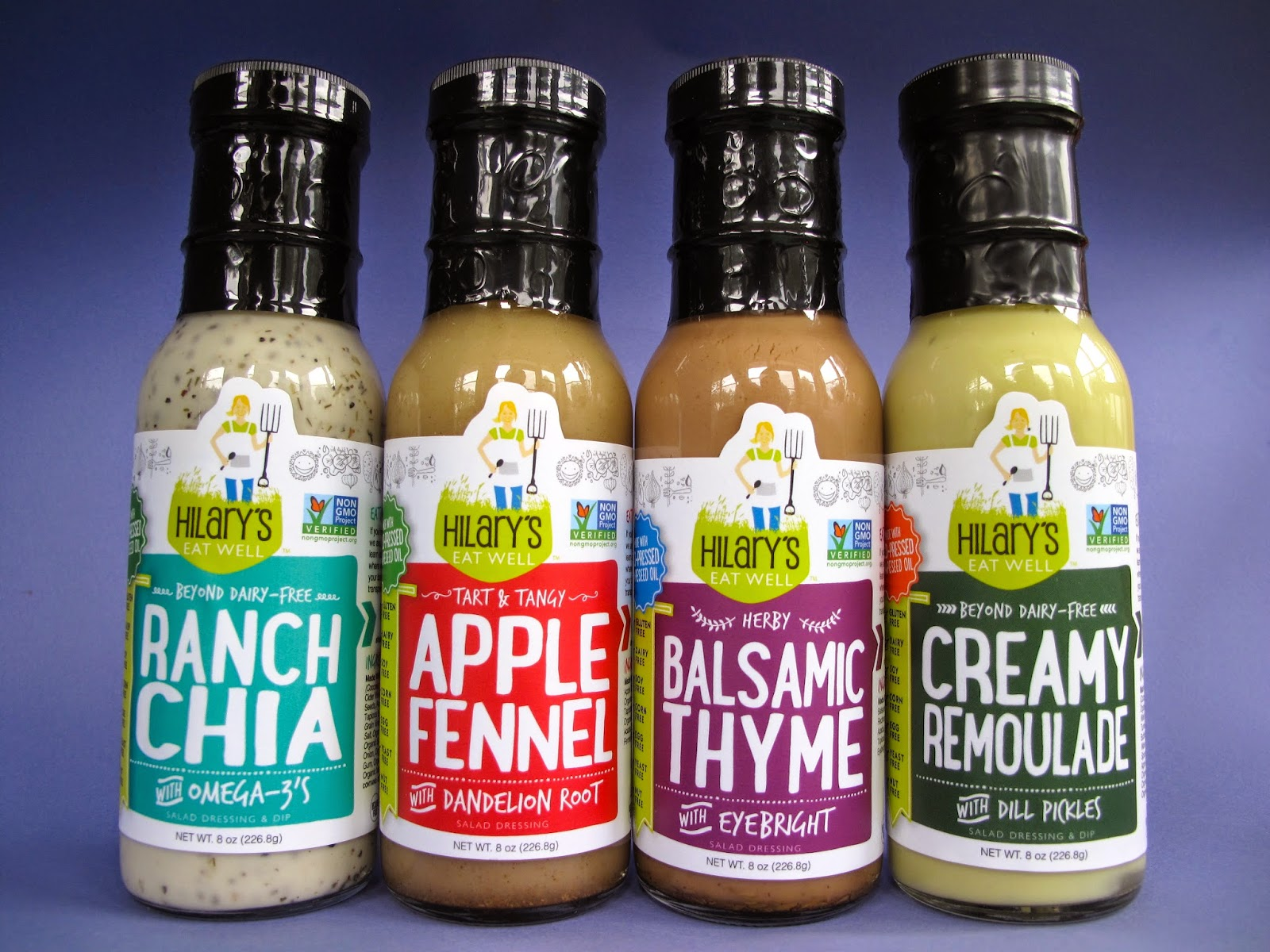 Best Vegan Products At Whole Foods