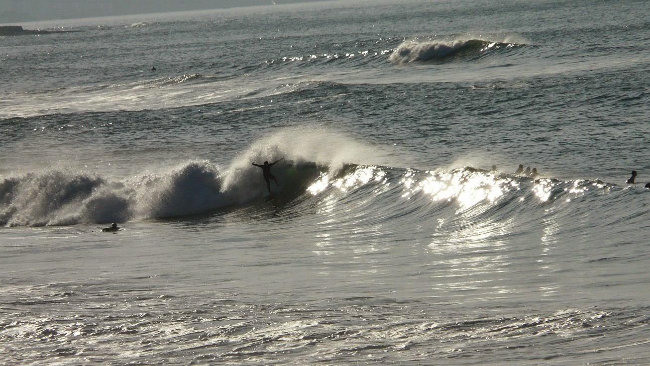surf sopela bizkaia 24