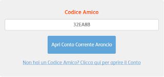 http://www.ingdirect.it/lp/conto-corrente-arancio/mgm/amici.html?codamico=32EA8B