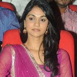 Allu Arjun Wife Sneha Reddy  Photo Gallery