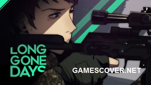 Long Gone Days Review, Gameplay & Story