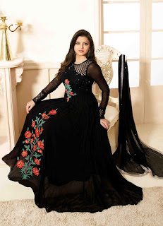 Stylist ideas Middle Eastern Clothing Floor Length Wear