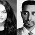 Olivia Cooke et Riz Ahmed en vedette du drame The Sound of Metal ?