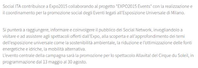 socialITA-marchette-expo-twitstar