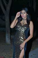 Sai Akshatha Spicy Pics  Exclusive 64.JPG