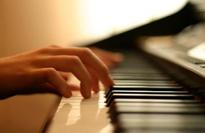 7 Sai lầm mà người mới chơi Piano thường mắc phải