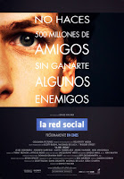la-red-social