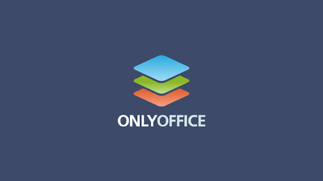 Only Office