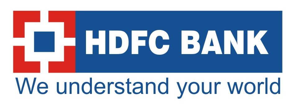 Hdfc Bank Customer Care Number India | Hdfc Toll Free Numbers
