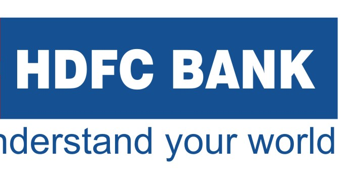 Hdfc forex customer care india