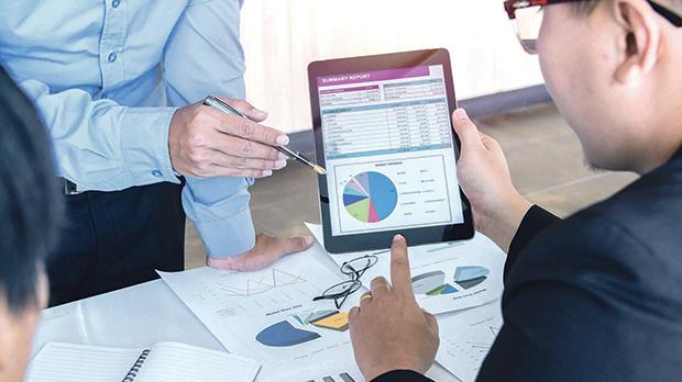 The Best Way to Wealth Management for Managing Your Finance by ...