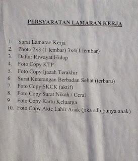 "<img src=""Image URL"" title=""PT. Katexindo Citra Mandiri jakarta"" alt=""PT. Katexindo Citra Mandiri""/>"