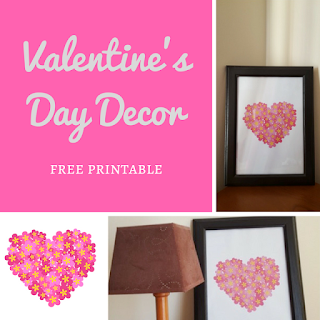 http://keepingitrreal.blogspot.com.es/2018/01/valentines-day-decor-free-printable.html