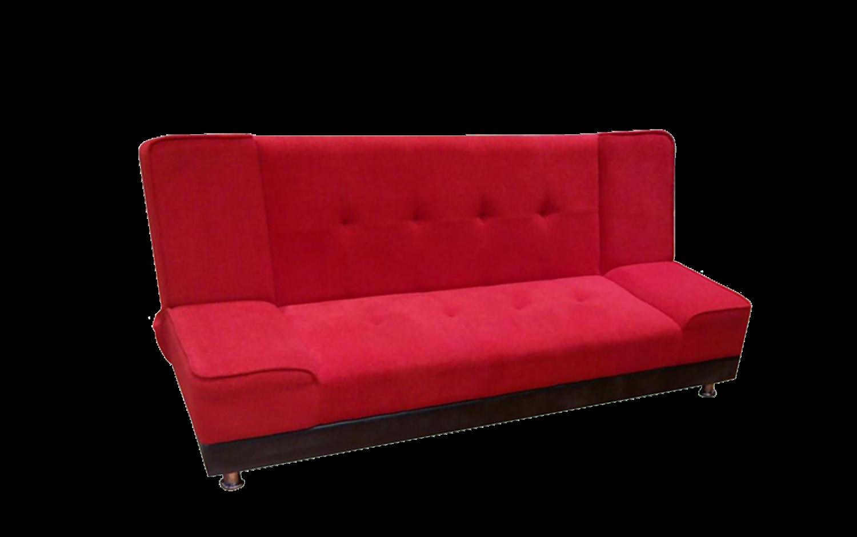 Sofa bed murah di yogyakarta for Sofa bed jogja
