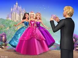 barbie hindi movies download