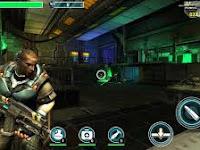 Strike Back: Elite Force Apk v1.41 Mod