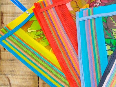 bolsas-de-mercado-frida-kahlo