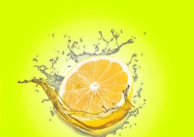 DIETA DO LIMÃO ➜ Como Emagrecer 8 kg em 1 Mês Com a Dieta do Limão