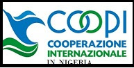Protection Project Manager, UNICEF @ COOPI Cooperazione  Internazionale