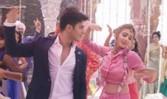Dhvani, Tanishk, Rashmi, Radhika, Vinay, Siddharth new song Leja re Hindi Best Hindi film Dhvani Bhanushali movie 2018