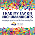 BC Human Rights Commission - Introduction