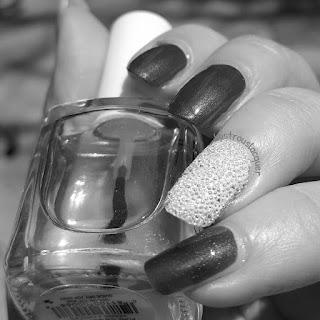 Nail-Art-3D-Crystals