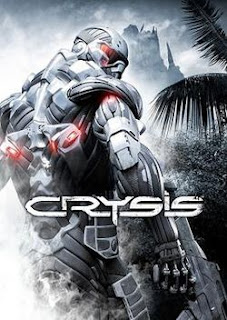 Crysis Download Full Game