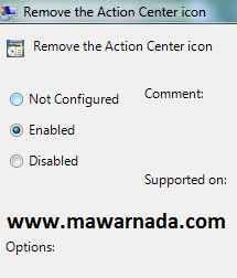 http://www.mawarnada.com