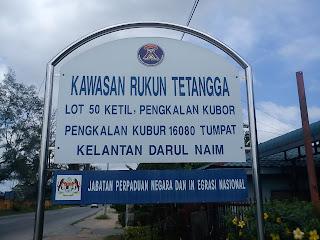 Image result for budu cap ketereh di tumpat