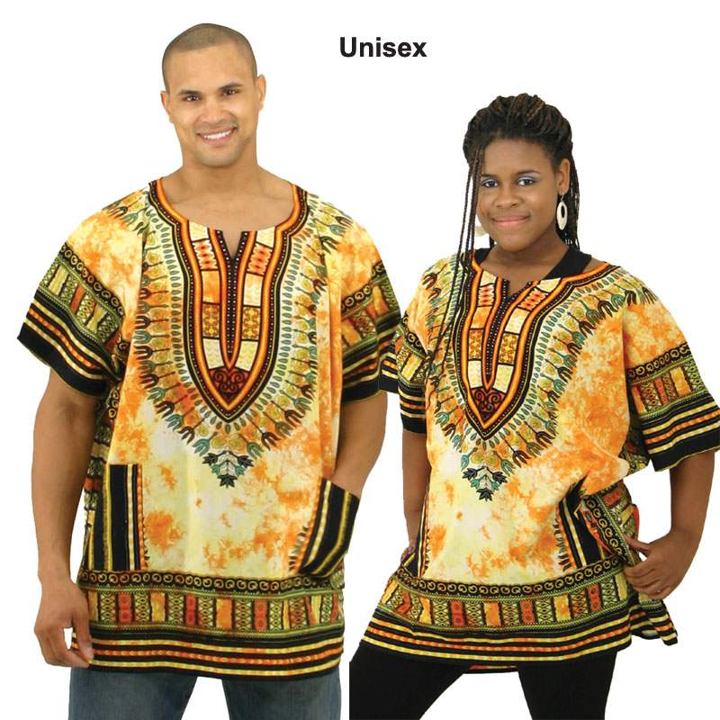 Latest Barbie Fashion African Clothing Patterns