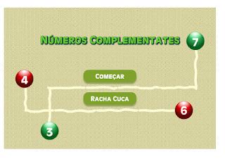 http://rachacuca.com.br/jogos/numeros-complementares/