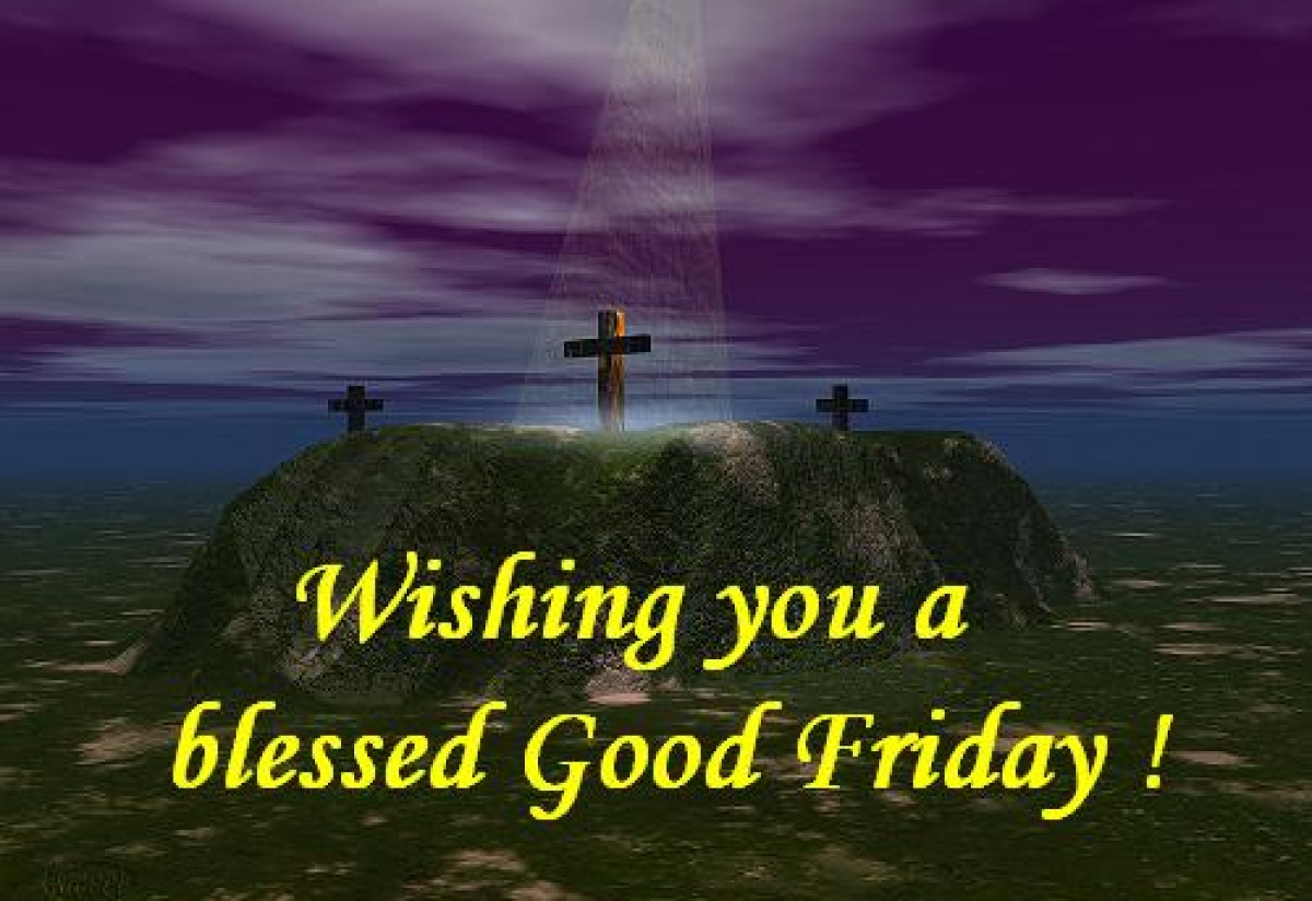11 Top Wallpapers of Good Friday 2016 || Best Images For Family
