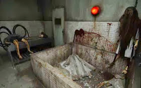 luahan hati olalajuon rumah hantu terbesar dan paling rh olalajuon blogspot com