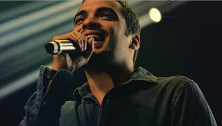Gustavo Lins