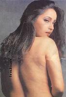 Bikini Ashwini Bhave nudes (69 pics) Is a cute, 2017, legs