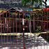 Minatitlán se ha convertido en un pueblo fantasma, tras masacre