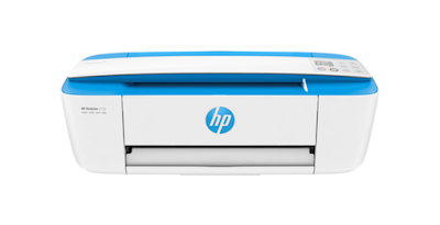 HP DeskJet 3755 Drivers Downloads