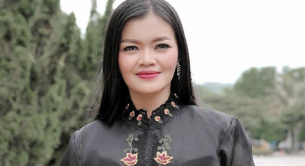 Renima: Minang Maimbau (Lirik + Chord)