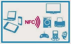 NFC Adalah