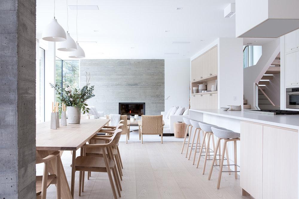 Sophie Burke Design South Shore Decorating Blog