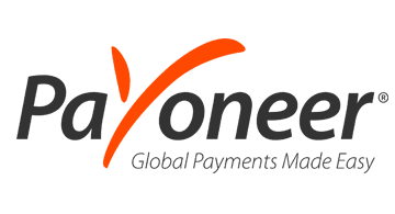 Image result for payoneer