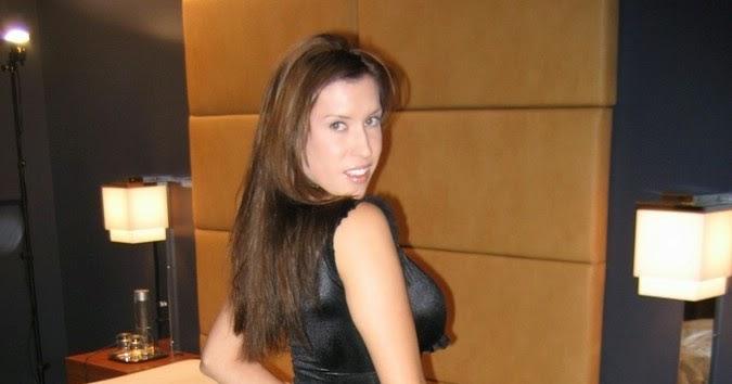 BBC Whore List: Jennifer Ashton - (BBCWL80)