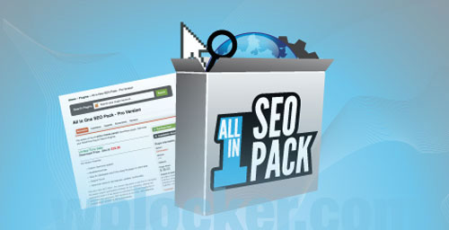 Download All in One SEO Pack Pro v2.3 Wordpress Plugin